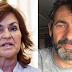 El fundador de la ONG Open Arms compara a Carmen Calvo con Matteo Salvini