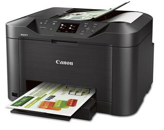 http://www.driversprintworld.com/2018/02/canon-maxify-mb5020-driver-download-for.html