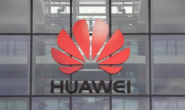 Biden administration adds new restrictions on Huawei suppliers