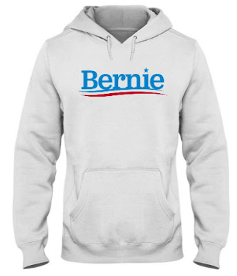 Bernie sanders merch store amazon etsy uk europe 2020 T Shirt Hoodie Sweatshirt. GET IT HERE