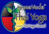 Somaveda Thai Yoga Roku Channel