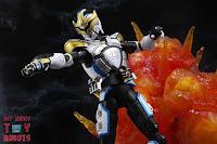 S.H. Figuarts Shinkocchou Seihou Kamen Rider Ixa 31