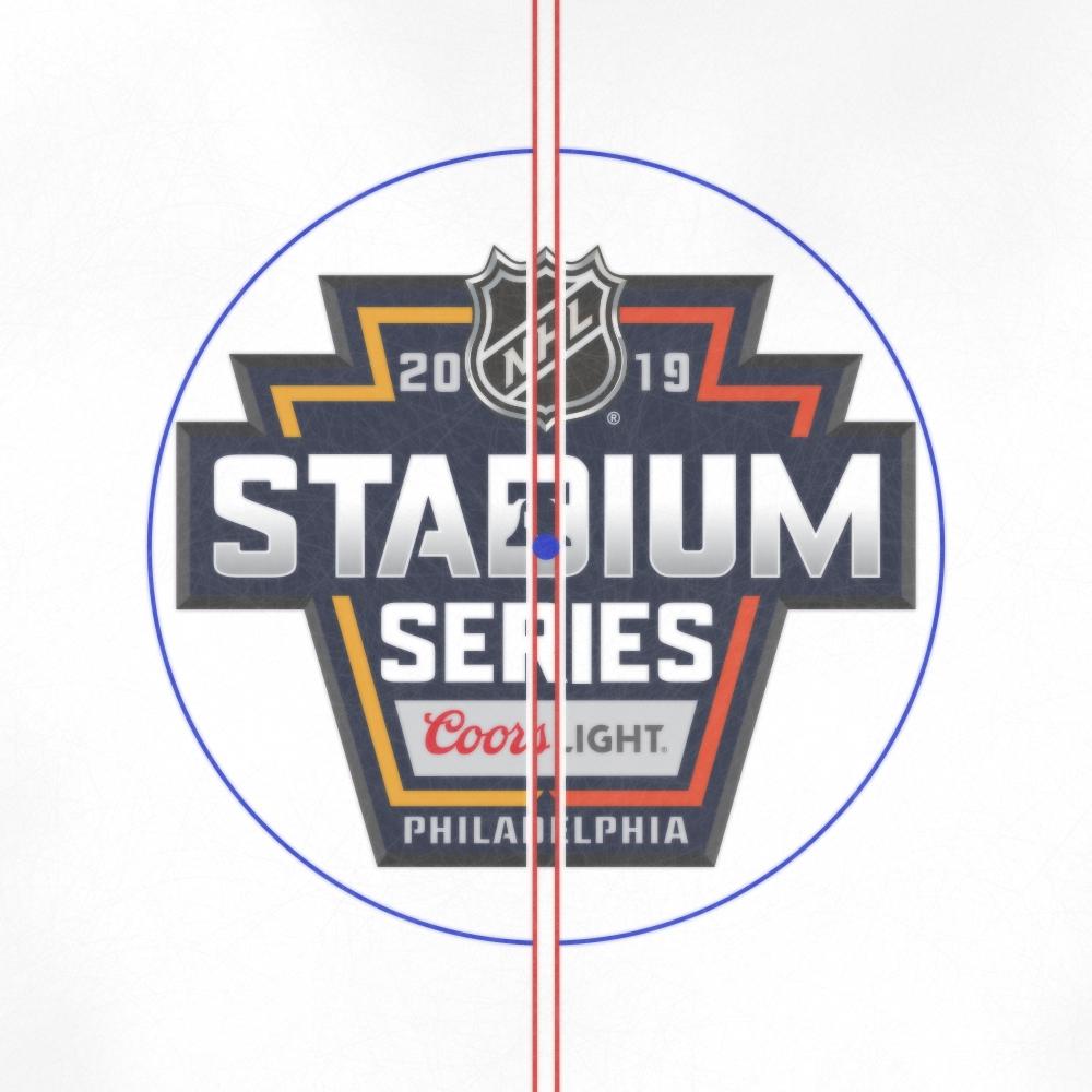 Stadium Series 2019 - Philadelphia