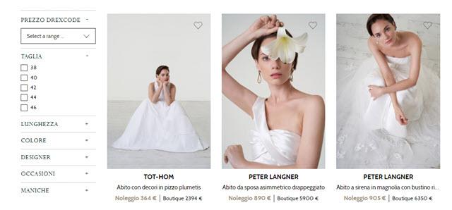 abiti-sposa-drexcode