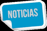 http://www.centroasturianocoruna.com/search/label/Noticias