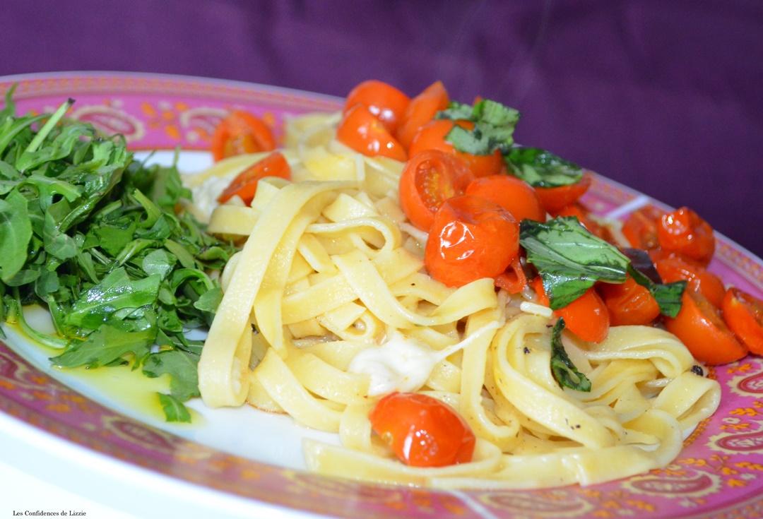 kitchendaily-panier-repas-chez-soi