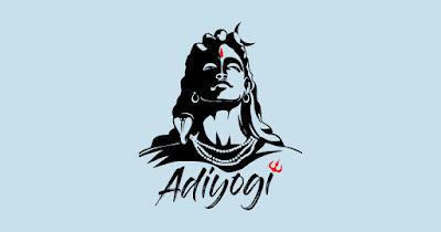 adyogi mahdev