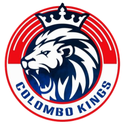 Colombo_kings_rassanbatcha