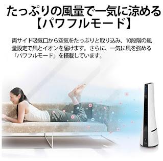 PF-HTC1-Wの商品説明