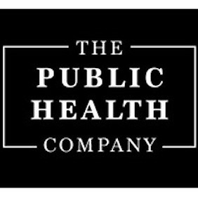 The Public Health Company