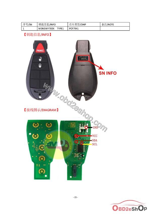 jmd-handy-baby-ii-remote-unlock-wiring-diagram-15