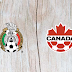 Mexico vs Canada - Highlights 20 June 2019