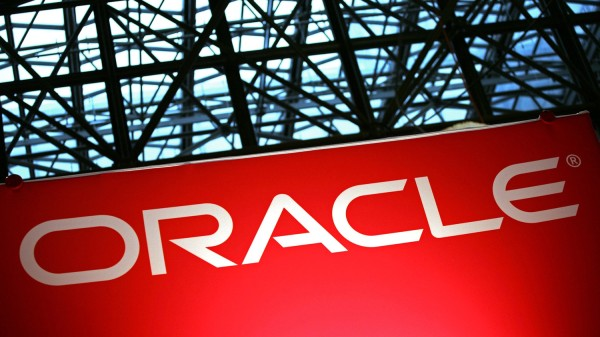 Oracle Database new zero day exploit put users at risk
