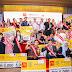 McDonald's dan Kementerian Pendidikan Hargai Golongan Pendidik Menerusi Anugerah Guru Inspirasi 2019