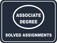 https://www.pk24jobs.com/p/aiou-solved-assignment-associate-degree.html