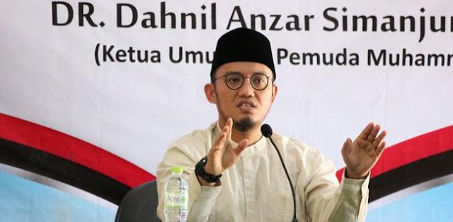 Lelucon Dua Komika Berbau SARA, Tim Prabowo-Sandi Imbau Serahkan ke Proses Hukum