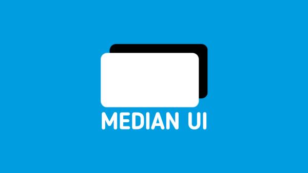 Cara Mengubah Rasio Thumbnail Postingan di Template Median UI