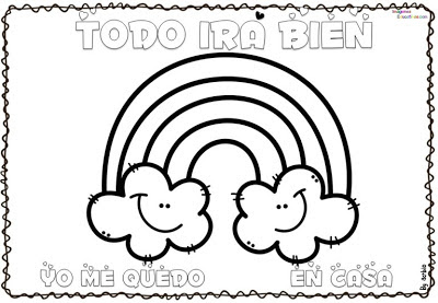 https://colegiojosecalderon.blogspot.com/2020/03/yo-me-quedo-en-casa.html