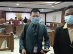 ADVOKAT SUKISARI,S.H Berharap Majelis Hakim Menolak Gugatan Pemohon