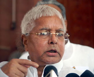 lalu-refuse-corruption-charges