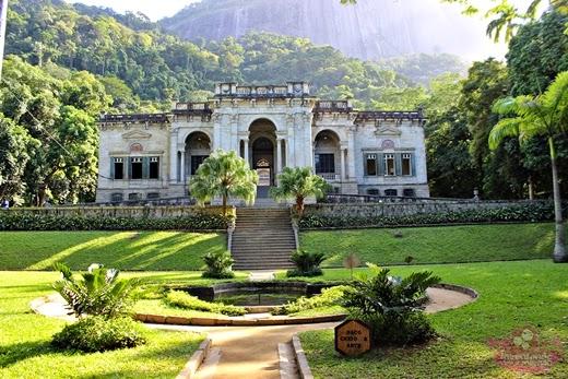 Os Melhores passeios no Rio de Janeiro