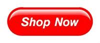 LG 32 Inches HD Ready LED Smart TV 32LM560BPTC & LG 32 Inches HD Ready LED TV 32LK526BPTA