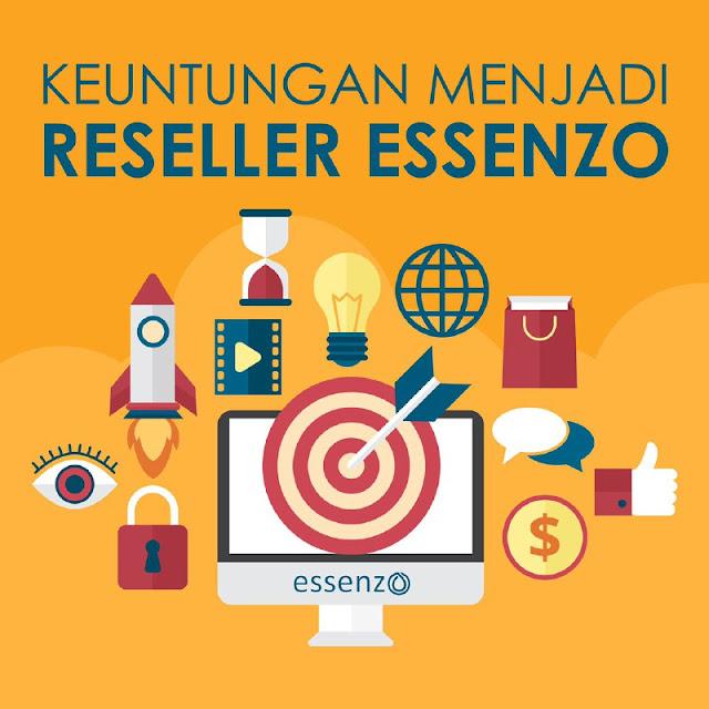 Kursus Digital Marketing Modal Dibawah 3 Juta | https://wa.me/6281216018657