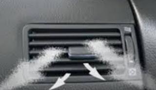 5 Penyebab Utama AC Mobil Tidak Dingin dan Cara Mengatasinya