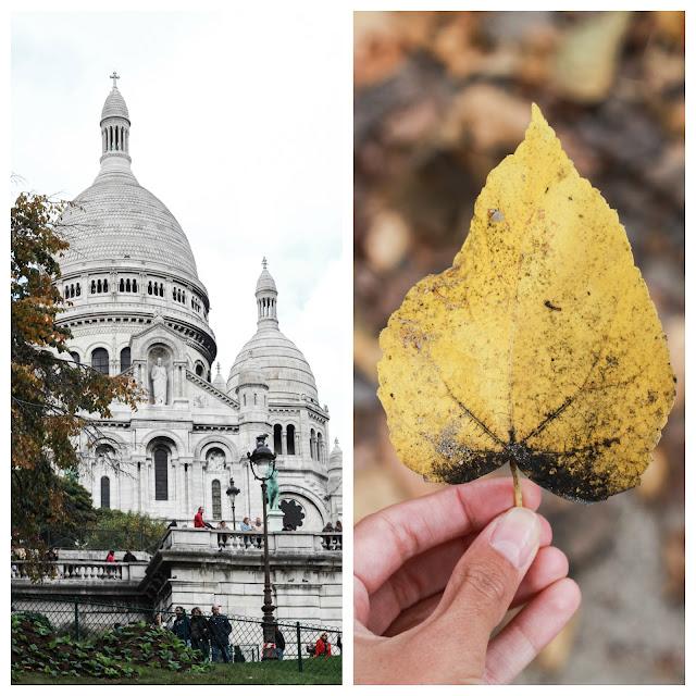 París_sacre_coeur