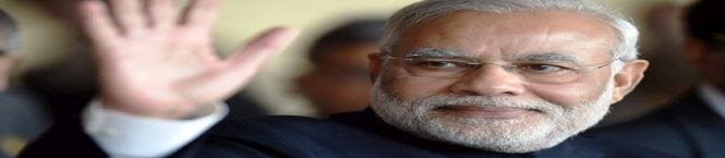 PM Modi To Visit France In May, Focus Also On Italy And Denmark