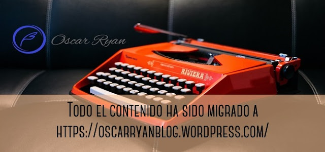 https://oscarryanblog.wordpress.com/