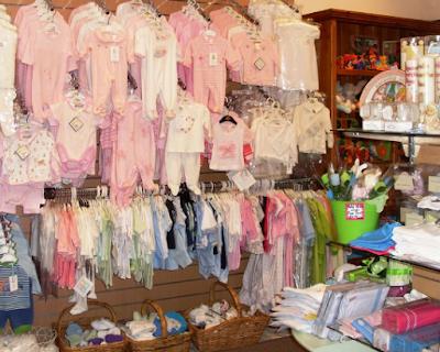 Daftar Persiapan Perlengkapan Anak dan Bayi Yang Wajib Di Bawa Oleh Orang Tua