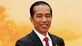 Empat Penyebab BUMN Jadi Surga Bagi Koruptor, Jokowi Harus Berbenah!