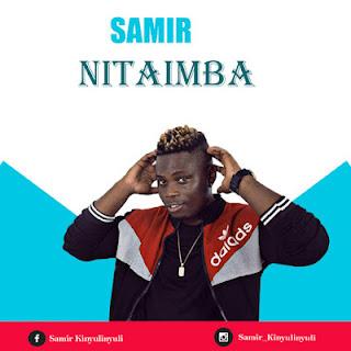 Samir - Nitaimba