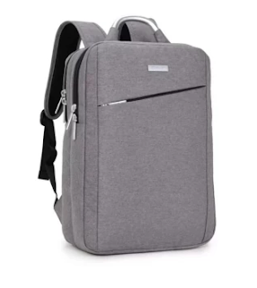 Travel Men's Laptop Bag