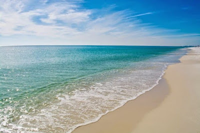 Orange Beach Condo Sales, Vacation Rental Homes By Owner