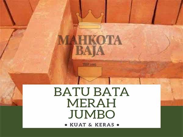Harga Bata Jakarta, Harga Batu Bata Jakarta, Harga Batu Bata Merah Jakarta, Harga Batu Bata Merah Jakarta Per Biji, Harga Batu Bata Merah Jakarta Per Buah