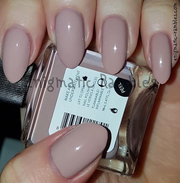 Swatch-Nails-Inc-Make-An-Understatement