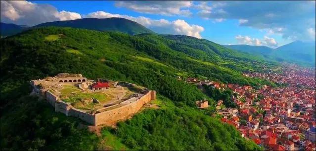 #Kosovo #Metohija #Prizren #Oslobodjenje #Zoran #Vlašković #km_novine #kmnovine
