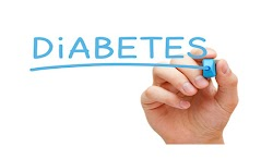 Ketahuilah, Penyakit Diabetes Bisa Menyerang Anak Usia Dini