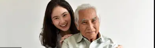 Lansia Rentan Terkena 8 Penyakit Berbahaya Ini, Segera Konsultasikan ke Dokter Spesialis Penyakit Dalam Geriatri di Tangerang Selatan
