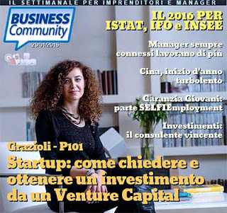 http://www.businesscommunity.it/m/20160120/cover/Come_comportarsi_quando_si_chiede_un_investimento_ad_un_venture_capital_.php