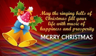 Marry xmas wishes 2016