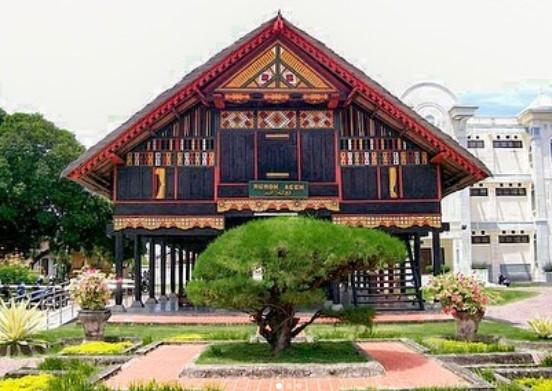 Wsata Banda Aceh