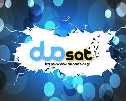 DUOSAT ATUALIZAÇÃO DOS PARAMETROS SKS 63W, 75W , 107W - 03/04/2020