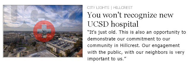 https://www.sandiegoreader.com/news/2019/oct/02/city-lights-you-wont-recognize-new-ucsd-hospital/