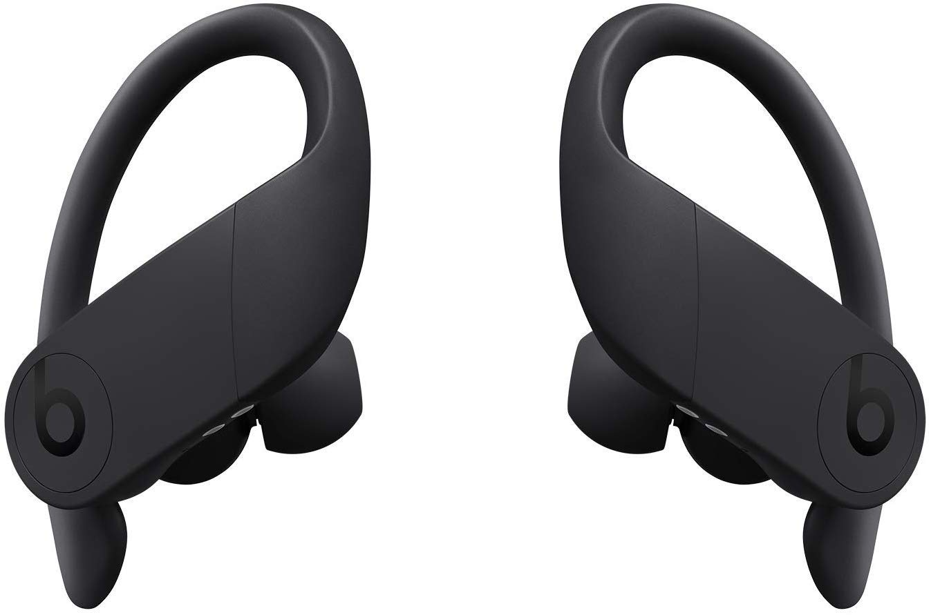 6 Best true wireless earbuds for 2020