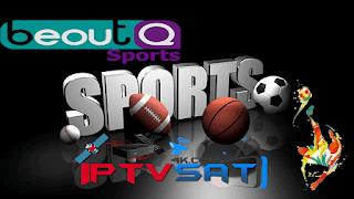 iptv sport arabic 2019