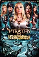 (18+) Pirates II: Stagnetti's Revenge (2008) Full Movie [English-DD5.1] 720p BluRay Free Download