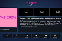 The Crew Repository: URL, Updates, Download & Install Guide